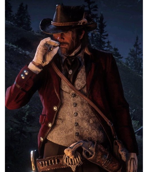 rdr2-arthur-morgan-coat