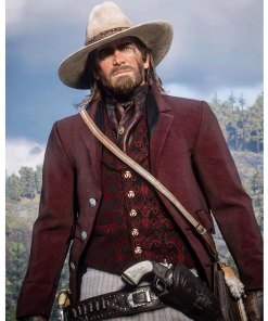 rdr2-arthur-morgan-maroon-coat