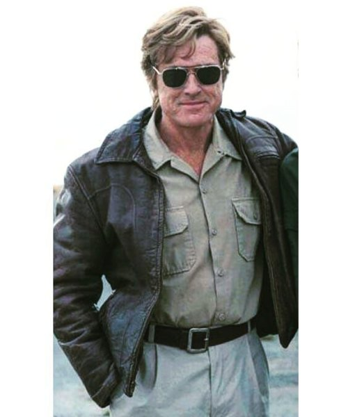 robert-redford-jacket