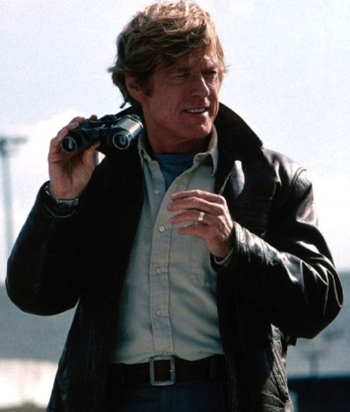 robert-redford-spy-game-nathan-d-muir-leather-jacket