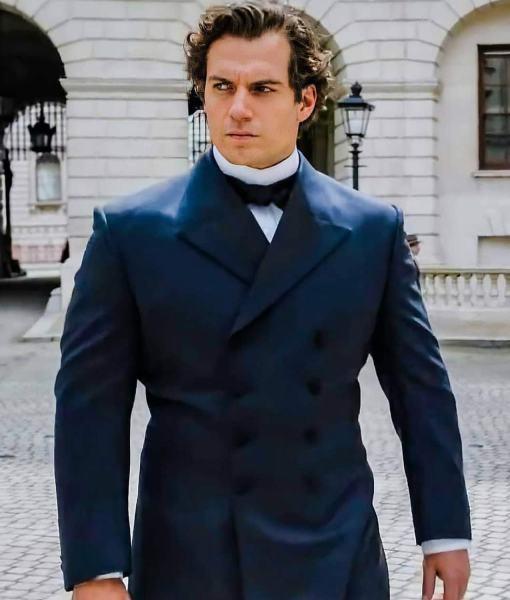 sherlock-henry-cavill-coat