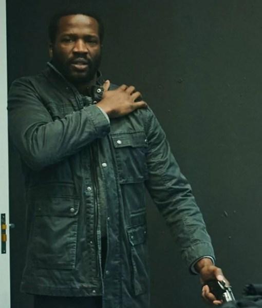 sope-dirisu-gangs-of-london-elliot-finch-jacket