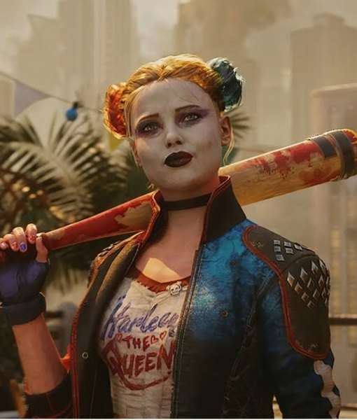 suicide-squad-justice-league-harley-quinn-leather-jacket