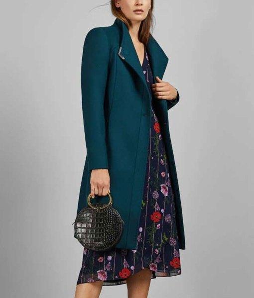 susan-whitaker-love-guaranteed-coat