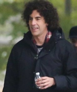 the-trial-of-the-chicago-7-abbie-hoffman-coat-hooded