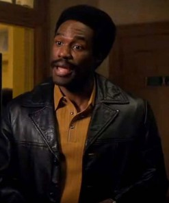 yahya-the-trial-of-the-chicago-7-bobby-seale-leather-jacket