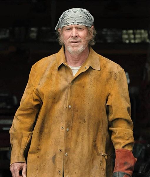 yellowstone-s03-will-patton-jacket