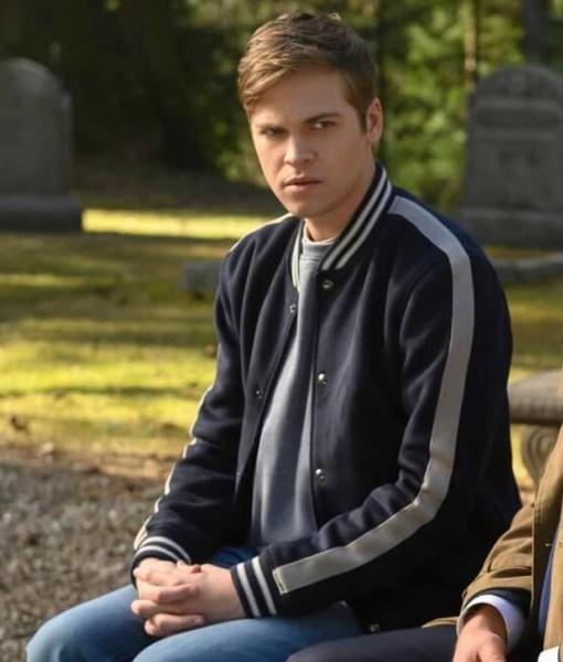 alexander-calvert-supernatural-jack-varsity-jacket