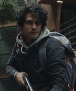 alone-aidan-jacket