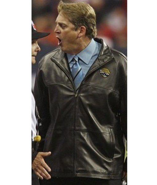 american-coach-jack-del-rio-leather-jacket