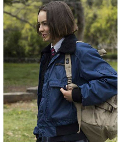atypical-brigette-lundy-paine-jacket