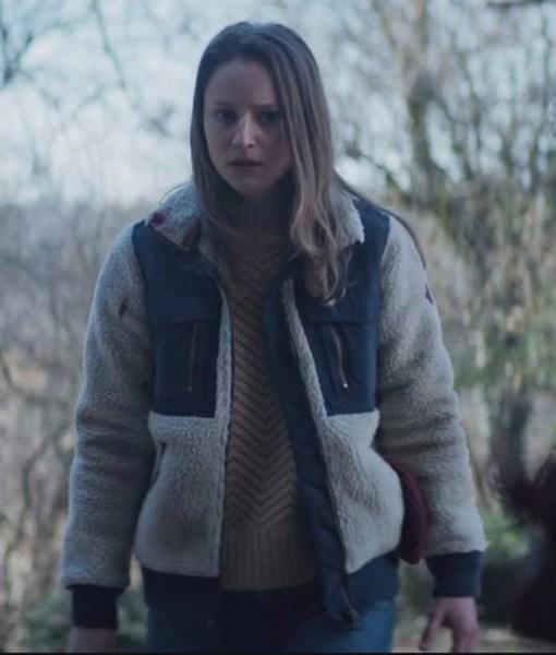 aurore-marianne-jacket