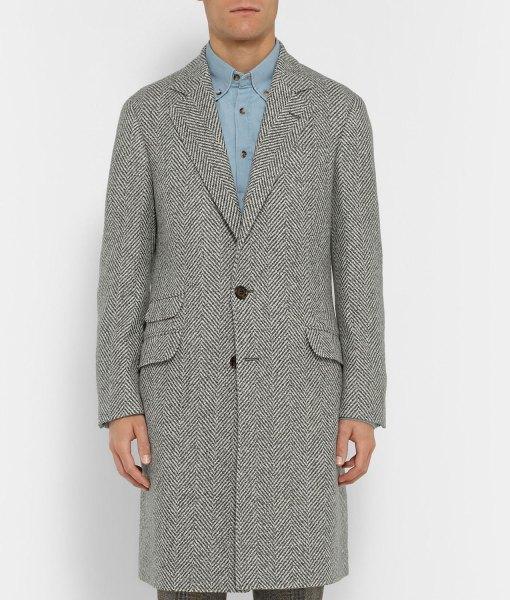 breakfast-club-coat