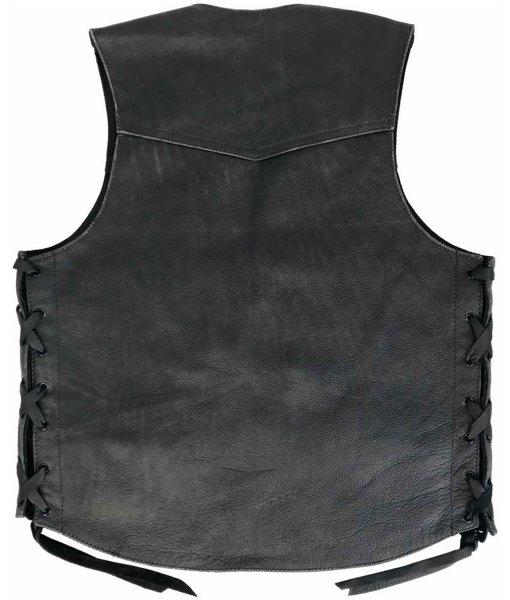 concealed-carry-vest