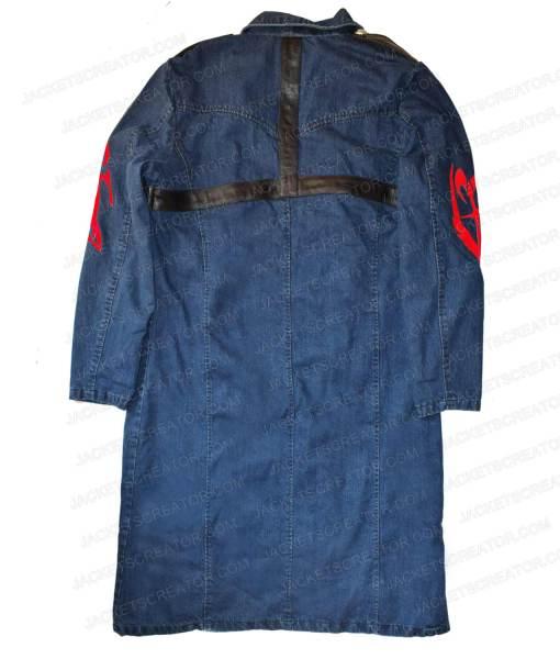 dmc-4-nero-coat