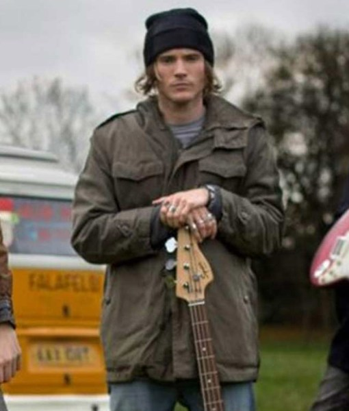 dougie-poynter-kat-and-the-band-alex-jacket-with-hood