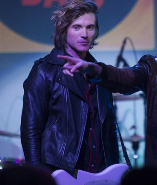 dougie-poynter-kat-and-the-band-alex-jacket
