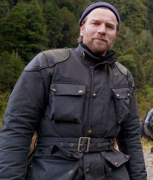 ewan-mcgregor-long-way-up-biker-jacket