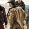 fargo-dodd-gerhardt-jacket