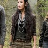 fear-the-walking-dead-luciana-galvez-jacket