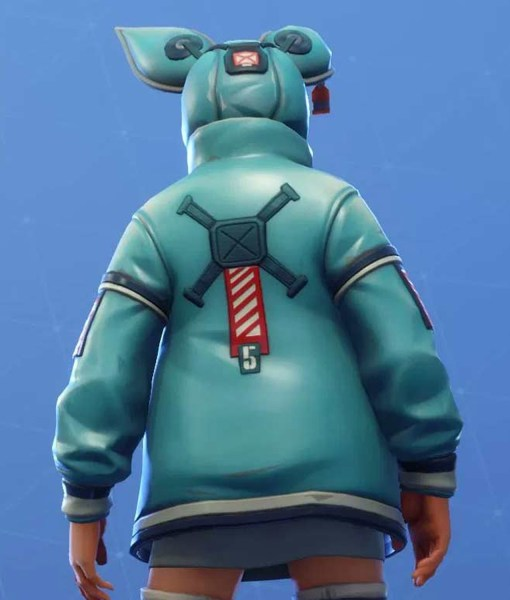 flapjackie-fortnite-jacket
