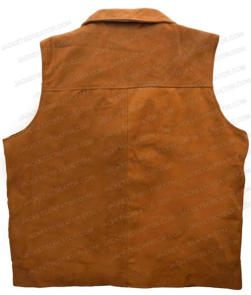 gunsmoke-marshall-matt-dillon-vest
