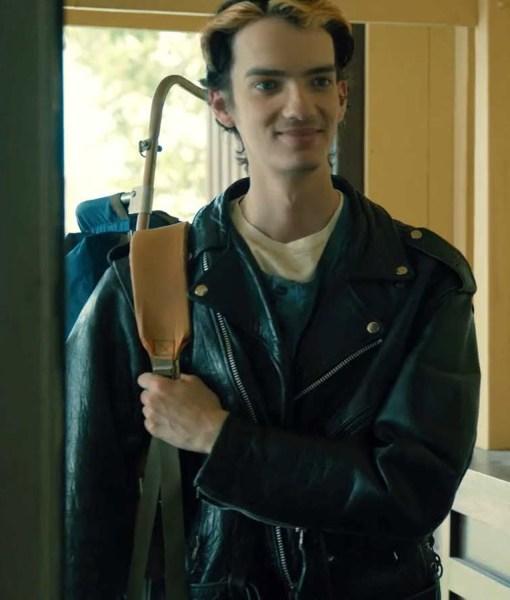 interrogation-chris-keller-leather-jacket