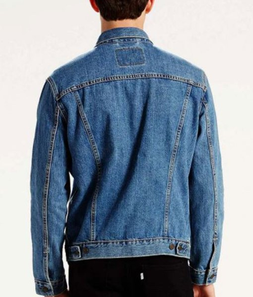 john-bender-breakfast-club-denim-jacket