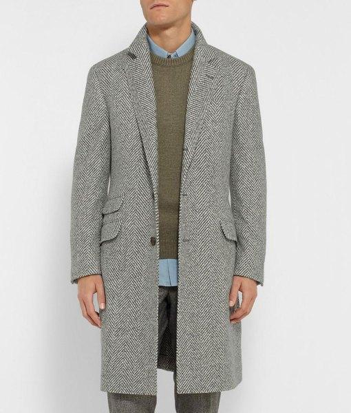 judd-nelson-breakfast-club-coat