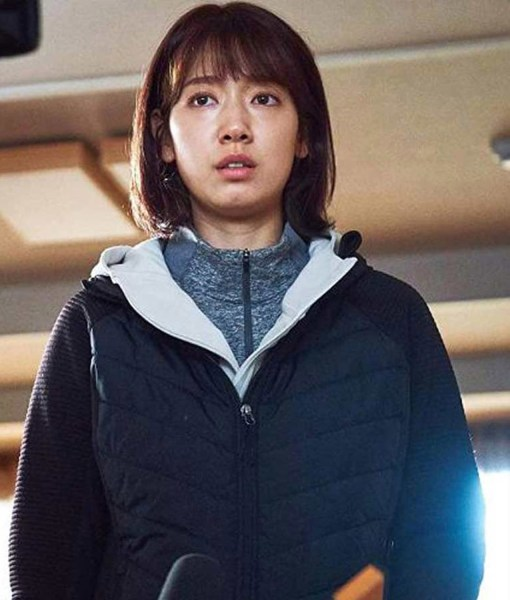 kim-yoo-bin-jacket