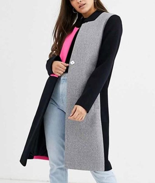 lily-collins-paris-emily-cooper-color-block-coat