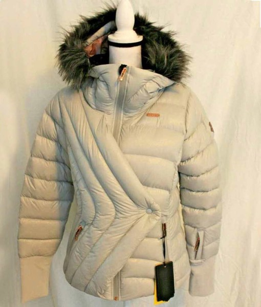 lindsey-vonn-the-pack-puffer-jacket