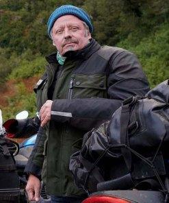 long-way-up-charley-boorman-jacket