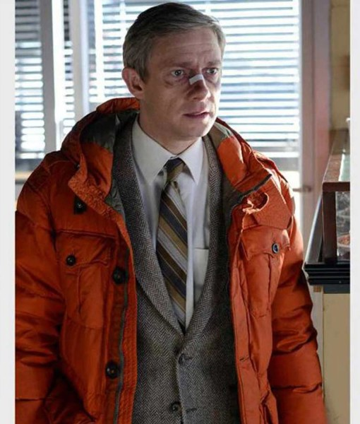 martin-freeman-fargo-jacket