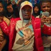 most-high-tory-lanez-red-jacket-with-hood