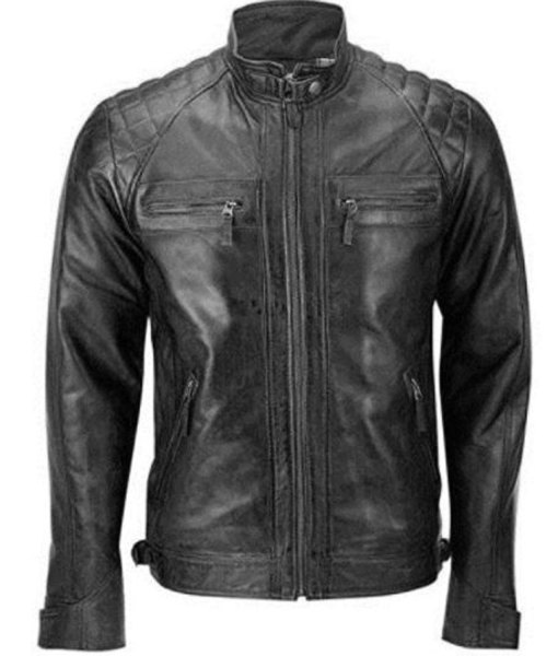 motorcycle-skull-jacket
