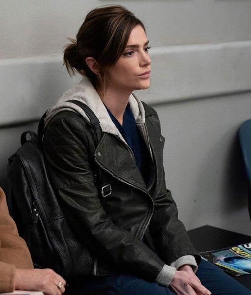 new-amsterdam-lauren-bloom-leather-jacket-with-hood