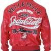 pelle-pelle-soda-club-jacket
