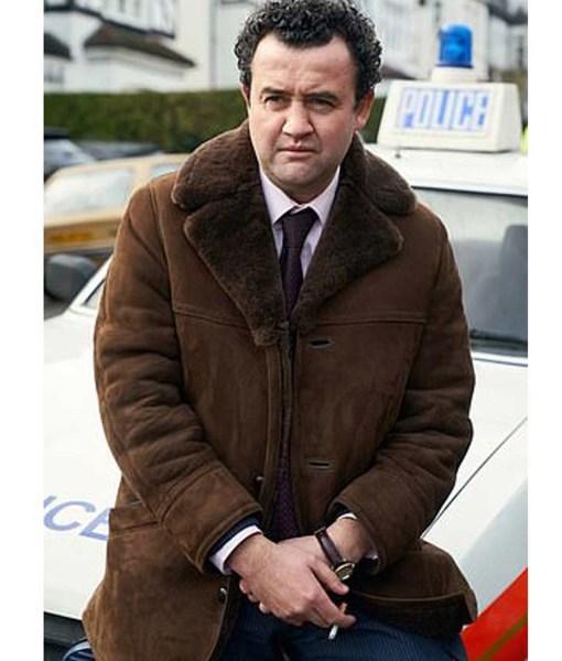 peter-jay-coat