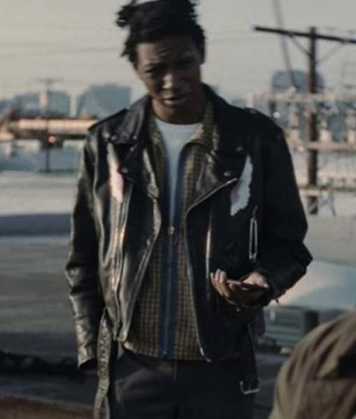 skylan-brooks-archenemy-hamster-leather-jacket