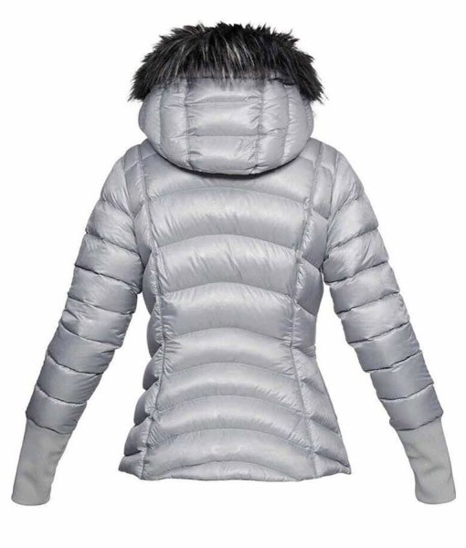 the-pack-lindsey-vonn-jacket