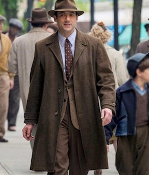 the-plot-against-america-herman-levin-coat