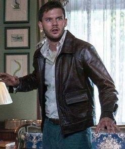 treadstone-j-randolph-bentley-leather-jacket