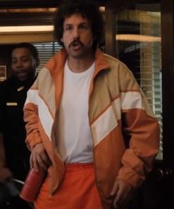adam-sandler-halloween-hubie-dubois-bomber-jacket