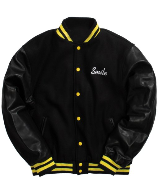 chinatown-market-varsity-jacket