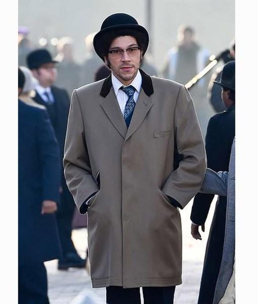 cruella-jasper-coat