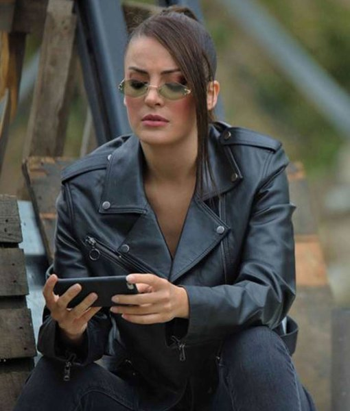 cukur-seren-erdenet-leather-jacket