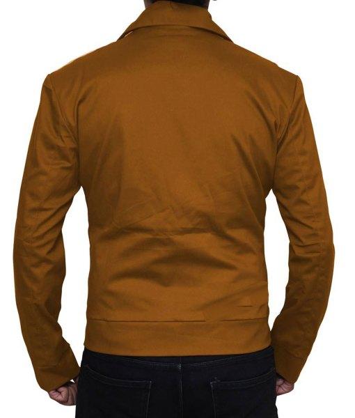 dan-stevens-jacket