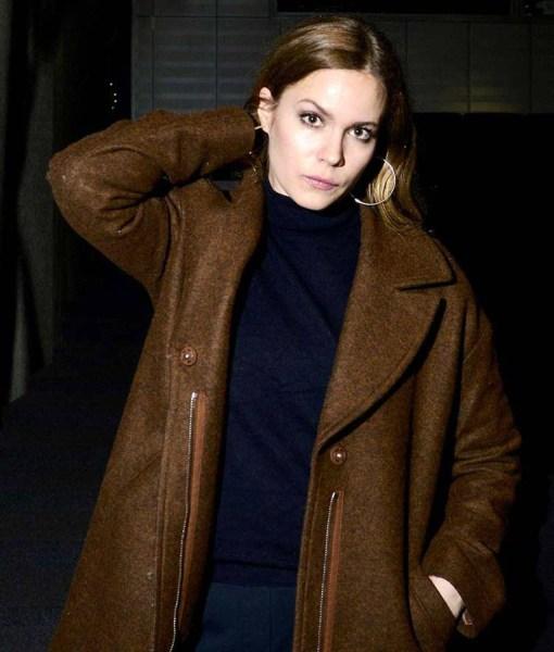 deadwind-sofia-karppi-brown-coat