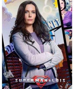 elizabeth-tulloch-superman-and-lois-lane-jacket